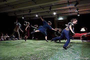 TRAK-Dance-Heroes-ORFF-_DSC7315-by-FOTO-FLAUSEN