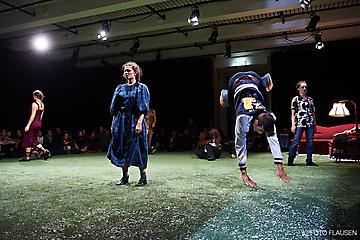 TRAK-Dance-Heroes-ORFF-_DSC7320-by-FOTO-FLAUSEN