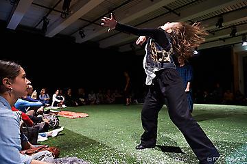 TRAK-Dance-Heroes-ORFF-_DSC7335-by-FOTO-FLAUSEN