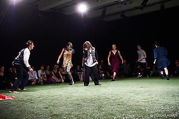 TRAK-Dance-Heroes-ORFF-_DSC7359-by-FOTO-FLAUSEN