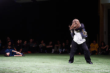 TRAK-Dance-Heroes-ORFF-_DSC7375-by-FOTO-FLAUSEN