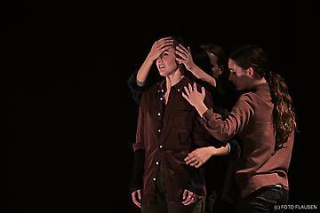 TRAK-Dance-occult-science-ARGE-Salzburg-_DSC6665-by-FOTO-FLAUSEN