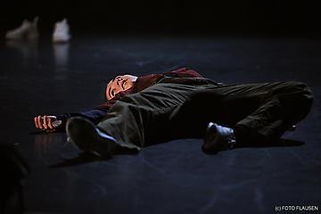 TRAK-Dance-occult-science-ARGE-Salzburg-_DSC6676-by-FOTO-FLAUSEN