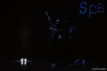 TRAK-Dance-occult-science-ARGE-Salzburg-_DSC6678-by-FOTO-FLAUSEN