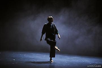 TRAK-Dance-occult-science-ARGE-Salzburg-_DSC6715-by-FOTO-FLAUSEN