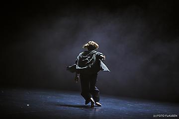 TRAK-Dance-occult-science-ARGE-Salzburg-_DSC6717-by-FOTO-FLAUSEN