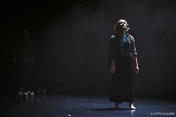 TRAK-Dance-occult-science-ARGE-Salzburg-_DSC6725-by-FOTO-FLAUSEN
