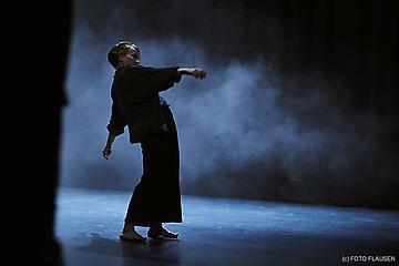 TRAK-Dance-occult-science-ARGE-Salzburg-_DSC6728-by-FOTO-FLAUSEN