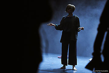 TRAK-Dance-occult-science-ARGE-Salzburg-_DSC6730-by-FOTO-FLAUSEN