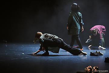 TRAK-Dance-occult-science-ARGE-Salzburg-_DSC6738-by-FOTO-FLAUSEN