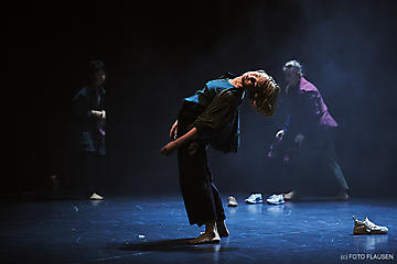 TRAK-Dance-occult-science-ARGE-Salzburg-_DSC6745-by-FOTO-FLAUSEN