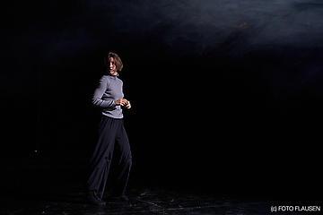 TRAK-Dance-ToiHaus-Salzburg-_DSC3241-by-FOTO-FLAUSEN