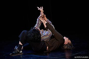 TRAK-Dance-ToiHaus-Salzburg-_DSC3283-by-FOTO-FLAUSEN