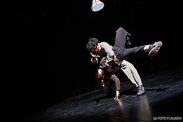 TRAK-Dance-ToiHaus-Salzburg-_DSC3301-by-FOTO-FLAUSEN