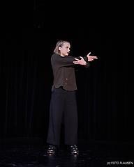 TRAK-Dance-ToiHaus-Salzburg-_DSC3327-by-FOTO-FLAUSEN