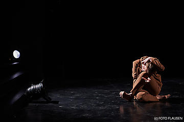 TRAK DANCE WINTER SEASON TOIHAUS