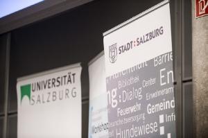 Universität-Magistrat-Salzburg-0073-FOTO-FLAUSEN