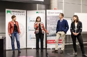 Universität-Magistrat-Salzburg-0110-FOTO-FLAUSEN