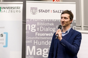 Universität-Magistrat-Salzburg-0125-FOTO-FLAUSEN
