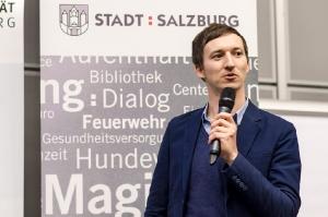 Universität-Magistrat-Salzburg-0128-FOTO-FLAUSEN