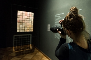 Residenz-Mozarteum-Vernissage-Foto-Flausen-7051