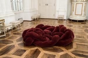Residenz-Mozarteum-Vernissage-Foto-Flausen-7086