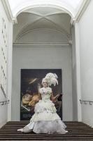 Residenz-Mozarteum-Vernissage-Foto-Flausen-7112