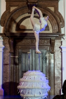 Residenz-Mozarteum-Vernissage-Foto-Flausen-7181