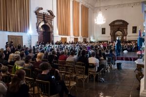 Residenz-Mozarteum-Vernissage-Foto-Flausen-7275