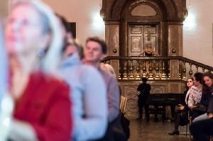 Residenz-Mozarteum-Vernissage-Foto-Flausen-7289