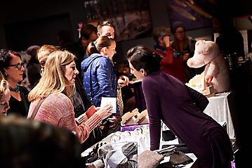 Vielfalt-Kunsthandwerk-Markt-EmailWerk-Seekirchen-_DSC0068-by-FOTO-FLAUSEN