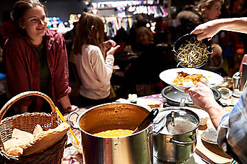 Vielfalt-Kunsthandwerk-Markt-EmailWerk-Seekirchen-_DSC0137-by-FOTO-FLAUSEN