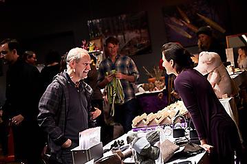 Vielfalt-Kunsthandwerk-Markt-EmailWerk-Seekirchen-_DSC0333-by-FOTO-FLAUSEN