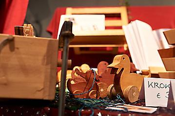 Vielfalt-Kunsthandwerk-Markt-EmailWerk-Seekirchen-_DSC8843-by-FOTO-FLAUSEN