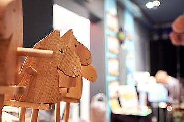 Vielfalt-Kunsthandwerk-Markt-EmailWerk-Seekirchen-_DSC8845-by-FOTO-FLAUSEN