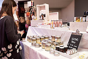 Vielfalt-Kunsthandwerk-Markt-EmailWerk-Seekirchen-_DSC8849-by-FOTO-FLAUSEN