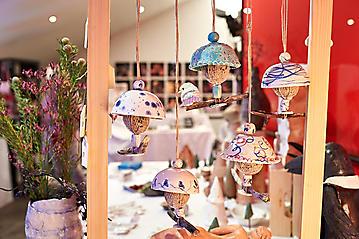 Vielfalt-Kunsthandwerk-Markt-EmailWerk-Seekirchen-_DSC8855-by-FOTO-FLAUSEN