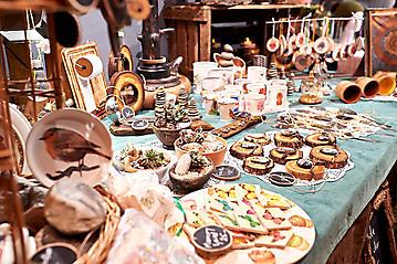 Vielfalt-Kunsthandwerk-Markt-EmailWerk-Seekirchen-_DSC8863-by-FOTO-FLAUSEN