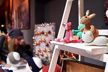 Vielfalt-Kunsthandwerk-Markt-EmailWerk-Seekirchen-_DSC8867-by-FOTO-FLAUSEN
