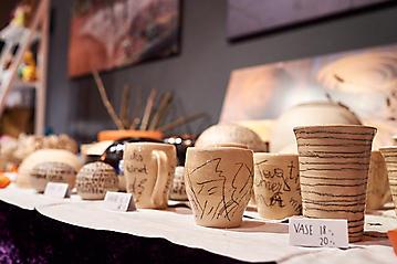Vielfalt-Kunsthandwerk-Markt-EmailWerk-Seekirchen-_DSC8870-by-FOTO-FLAUSEN
