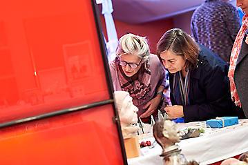Vielfalt-Kunsthandwerk-Markt-EmailWerk-Seekirchen-_DSC9088-by-FOTO-FLAUSEN