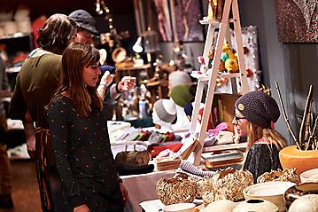 Vielfalt-Kunsthandwerk-Markt-EmailWerk-Seekirchen-_DSC9225-by-FOTO-FLAUSEN