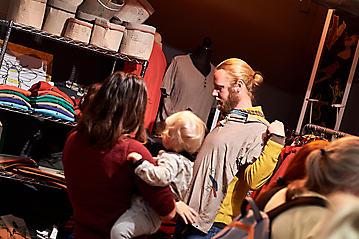 Vielfalt-Kunsthandwerk-Markt-EmailWerk-Seekirchen-_DSC9585-by-FOTO-FLAUSEN
