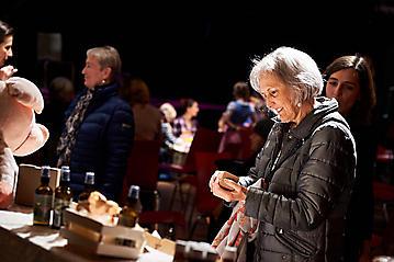Vielfalt-Kunsthandwerk-Markt-EmailWerk-Seekirchen-_DSC9586-by-FOTO-FLAUSEN