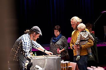 Vielfalt-Kunsthandwerk-Markt-EmailWerk-Seekirchen-_DSC9590-by-FOTO-FLAUSEN