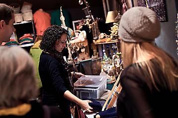 Vielfalt-Kunsthandwerk-Markt-EmailWerk-Seekirchen-_DSC9623-by-FOTO-FLAUSEN