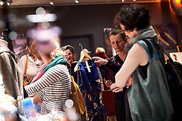 Vielfalt-Kunsthandwerk-Markt-EmailWerk-Seekirchen-_DSC9674-by-FOTO-FLAUSEN