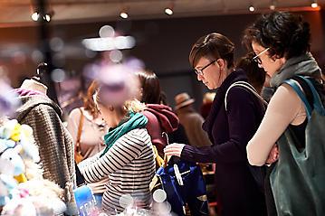 Vielfalt-Kunsthandwerk-Markt-EmailWerk-Seekirchen-_DSC9676-by-FOTO-FLAUSEN