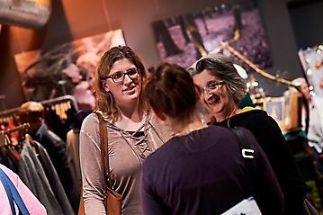 Vielfalt-Kunsthandwerk-Markt-EmailWerk-Seekirchen-_DSC9681-by-FOTO-FLAUSEN