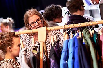 Vielfalt-Kunsthandwerk-Markt-EmailWerk-Seekirchen-_DSC9696-by-FOTO-FLAUSEN